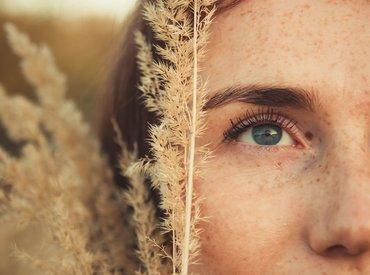 Probióticos para la piel: ¿Qué son los probióticos y cómo ayudan en la piel?