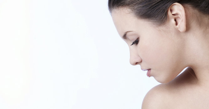 10 pasos para una piel perfecta