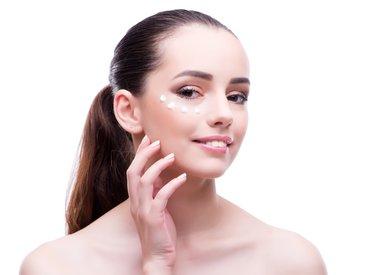 Ácido hialurónico: ¿qué es y cómo beneficia tu piel?