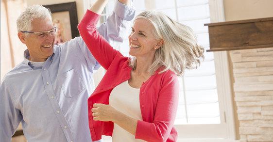 3 consejos para llegar bella a los 50