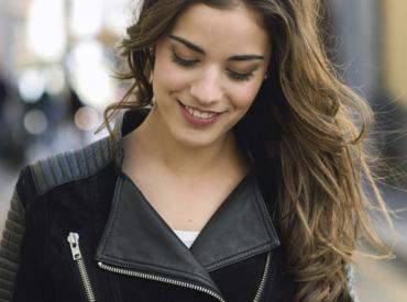 5 Consejos para una piel bonita