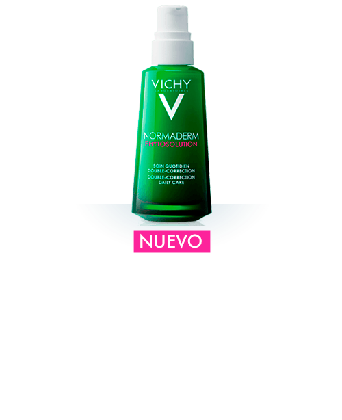 Phytosolution icono