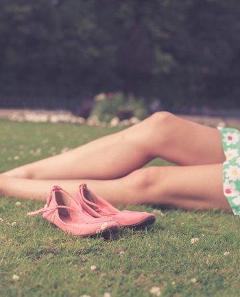 5 cosas que no sabes sobre los rayos UV