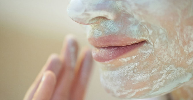 Máscara de Arcilla: ¿Cuáles son los 3 errores más comunes y cómo evitarlos?