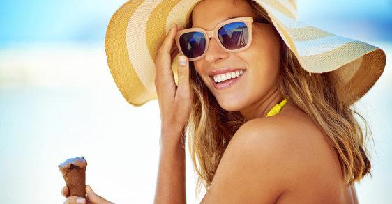 La checklist de los cuidados de la piel durante el verano