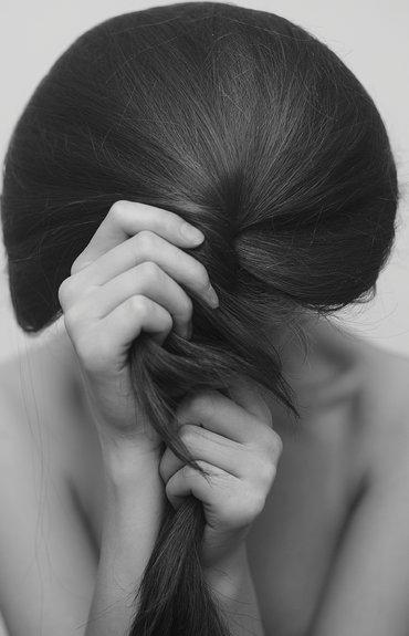 Consejos expertos para devolverle el volumen a tu cabello