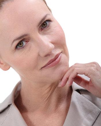 Hormona DHEA en la piel, ¿qué provoca?