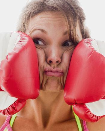 5 consejos para luchar contra las manchas de la piel grasa