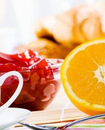 Vitamina C, una aliada para el cuidado de tu piel