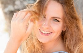 _Los diferentes tipos de arrugas y cómo prevenirlas.jpg
