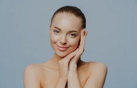 Ácido salicílico, un ingrediente especial para tratar acné.jpg