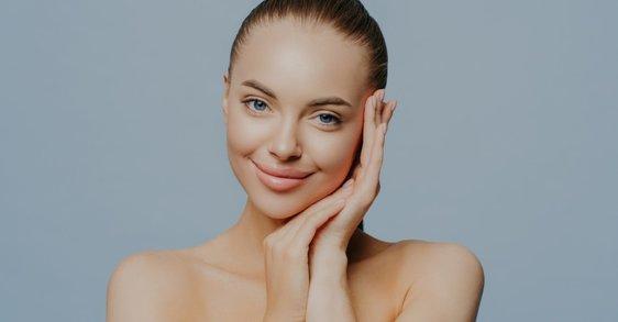 Ácido salicílico, un ingrediente especial para tratar acné