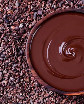 Mitos de la piel: todo lo que tienes que saber sobre la manteca de cacao