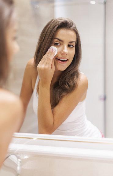 ¿Qué hacer y qué no cuando te maquillas los ojos?