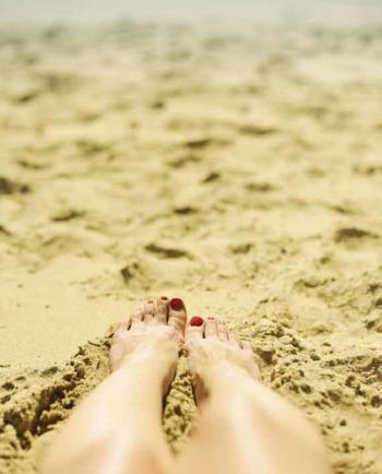 ¡Nos dirigimos al sol! Los esenciales de belleza para llevar en las vacaciones