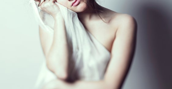 Misión descanso: ¿cómo un buen sueño ayuda a tu piel?
