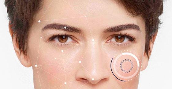 Conoce SkinConsultAi, el algoritmo de envejecimiento de la piel desarrollado por dermatólogos.
