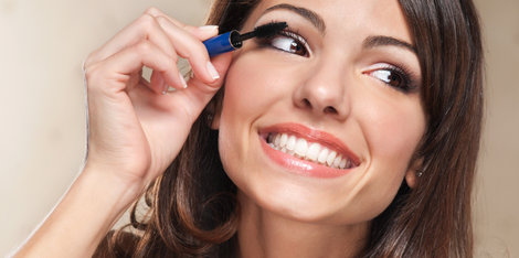 Toma nota: trucos de maquillaje para pieles con imperfecciones