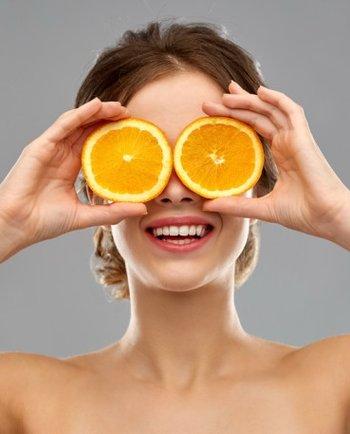 ¿Cómo guardar tu suero de vitamina C para maximizar sus beneficios anti-age?
