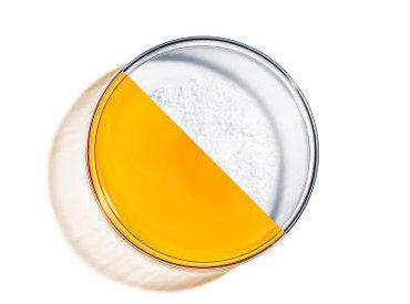 Aprende a usar ácido hialurónico y vitamina c juntos