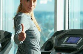 ¿Cómo ejercitarse durante la menopausia_ .jpg