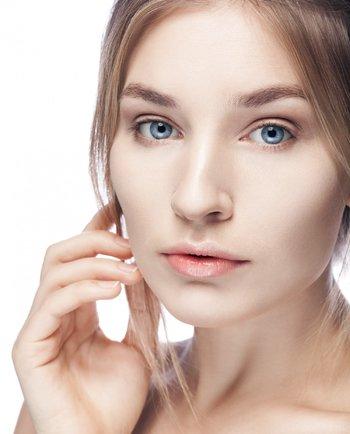 Pieles con imperfecciones: todos los trucos del maquillaje