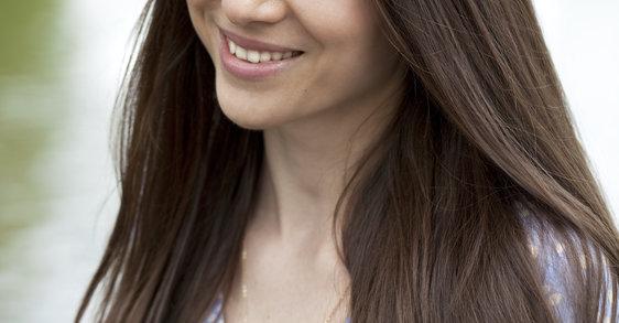 ¿Cómo elegir (y aplicar) el maquillaje correcto para la piel grasa?