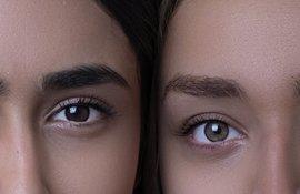 Repara y fortifica la piel de tus ojos con Minéral 89