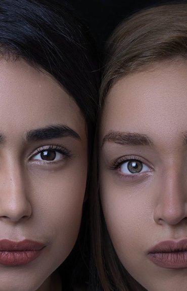 Contorno de ojos: Repara y fortifica la piel de tus ojos con Vichy Minéral 89