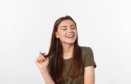 Dercos Aminexil, el tratamiento anticaída que tu cabello necesita.jpg