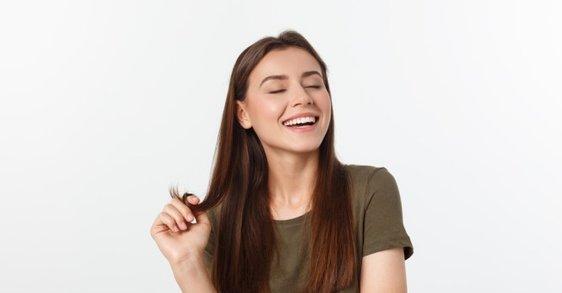 Dercos Aminexil, el tratamiento anticaída que tu cabello necesita