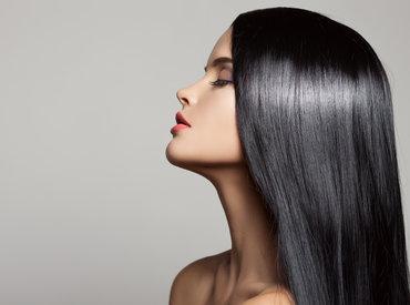 Shampoos anticaspa: 3 razones para adoptarlos