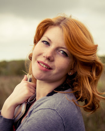 ¿Cómo cuidar el cuero cabelludo al momento de la coloración?