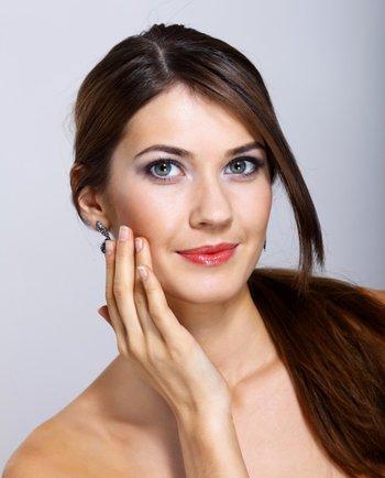 Descubre cómo cuidar la piel grasa