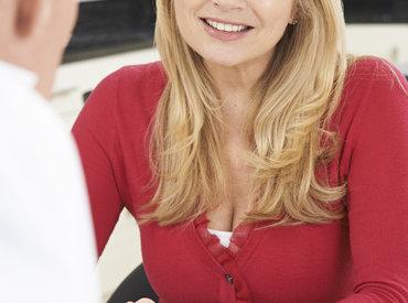 Menopausia: ¿cuáles son los principales síntomas que presenta nuestro cuerpo?