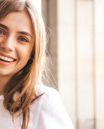 Aprende a reducir la oleosidad de tu piel grasa