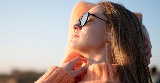 Piel grasa y protección solar, ¿cómo fusionarlos?