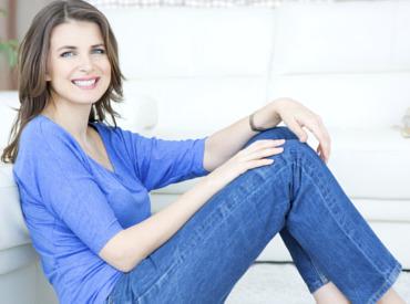 DHEA: la hormona de la juventud para una piel hermosa