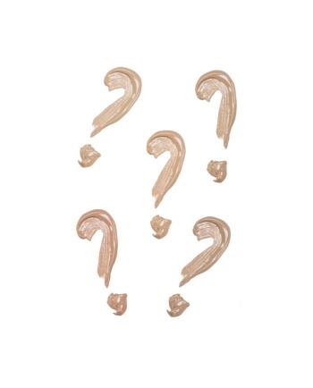 BB Cream: Las respuestas a todas nuestras preguntas