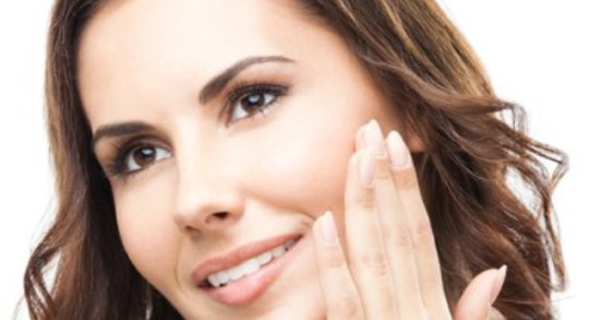 El ABC del exposoma: qué es y por qué afecta a nuestra piel
