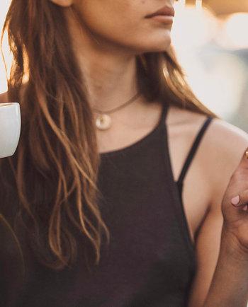 Alerta fumadoras: ¿qué daños que le estás causando a tu piel?