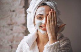 _¿Cómo ayudan los antioxidantes a la piel_ (1).jpg