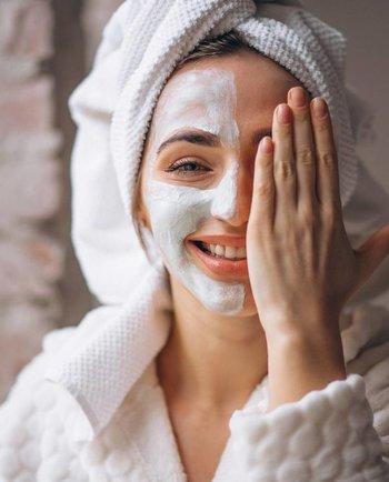 Superalimentos para tu piel